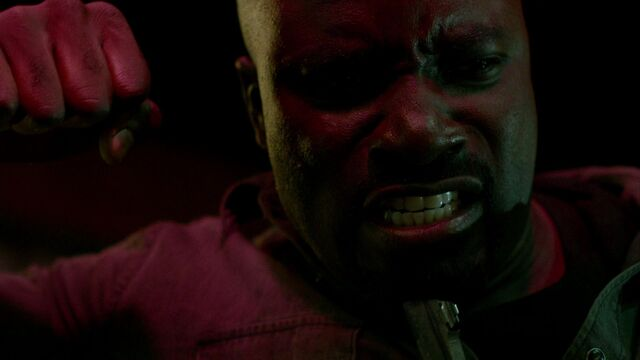File:LukeCage-vs-Shotgun-RedLight.jpg