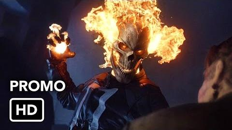 """Marvel's Agents of SHIELD 4x03 Promo 2 """"Uprising"""" (HD)"""
