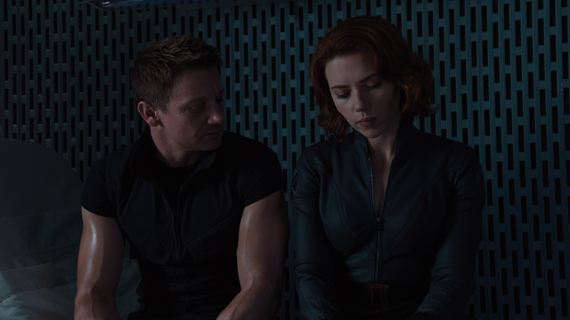 File:Avengers-movie-screencaps com-11278.png