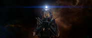Hadron Enforcer Drax1