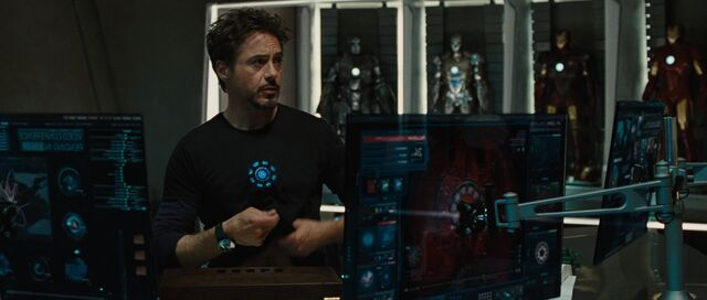 File:Iron-man2-movie-screencaps com-2138.jpg