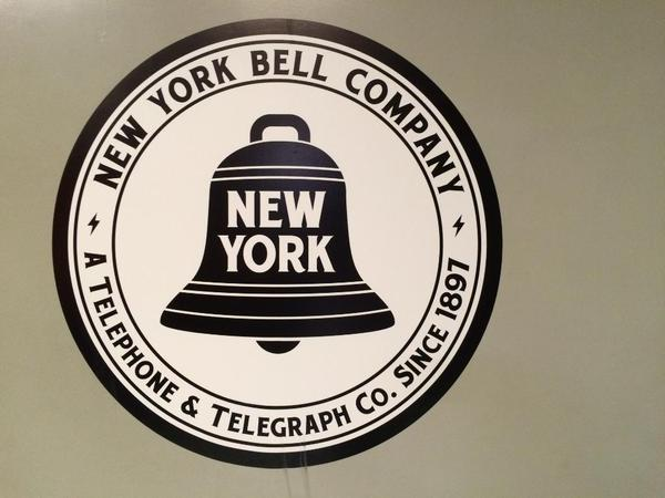 File:New York Bell Company.jpg