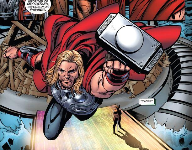 File:Thor the dark world prelude.jpg