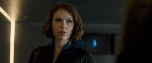 File:Avengers-40.jpg