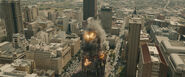 Avengers-age-of-ultron-Building-destruction