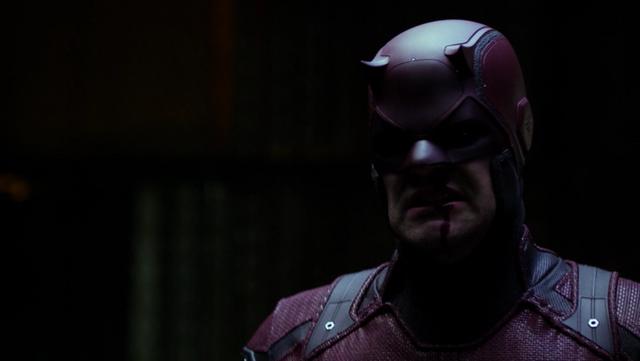 File:Daredevil Helmet.PNG
