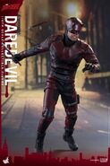 Daredevil Hot Toys 10