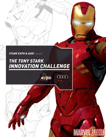 File:File01 Audi innovation challenge.jpg