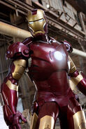 Ironman large 2