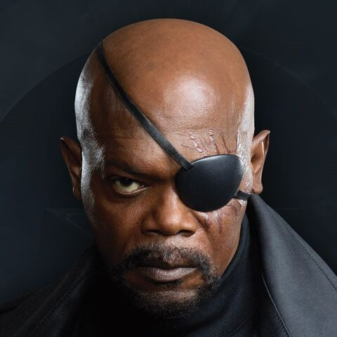 File:Nick Fury TWS portal.jpg