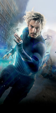 File:Pietro Textless Poster.jpg