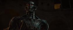 Avengers Age of Ultron 134