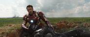 Captain America Civil War 76