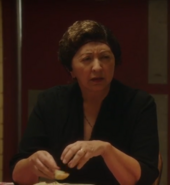 Nonna Manfredi