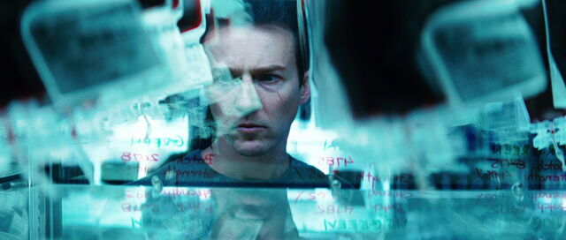 File:Bruce-Banner-Blood-Samples.jpg