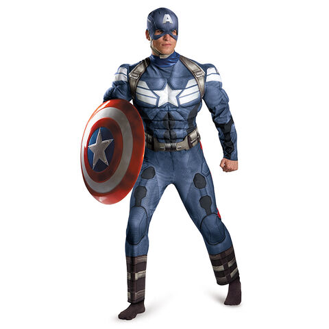 File:Cap costume.jpg
