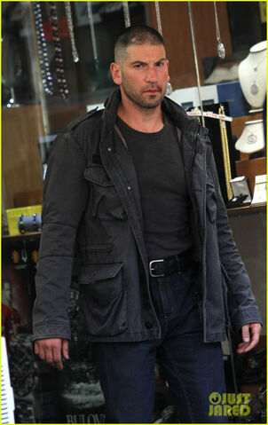 File:Punisher set photo 3.jpg