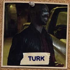 File:Card30-Turk.jpg