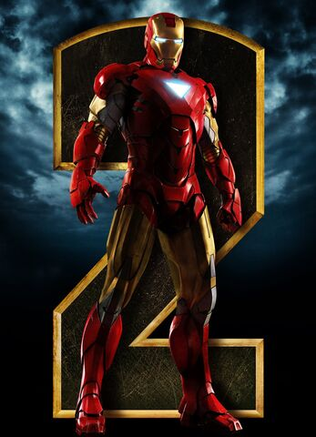 File:Iron-Man-2 markVI.jpg