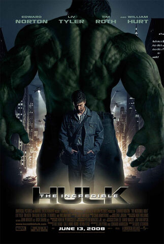 File:The Incredible Hulk.jpg