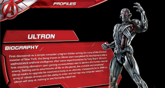 File:Ultron Profile.png
