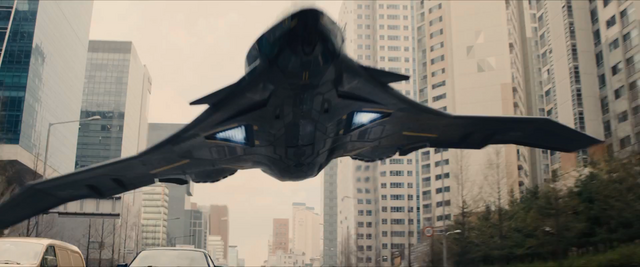 File:Avengers Quinjet.png