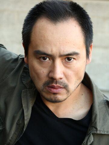 File:Eijiro Ozaki.jpg