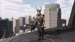 Loki-BattleOfNewYork