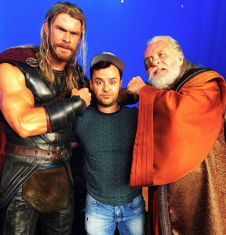 File:Asgard Set Costume 2.jpg