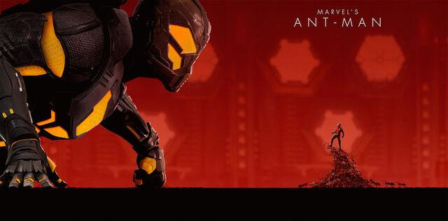 File:Bluray Box - Ant-Man.jpg