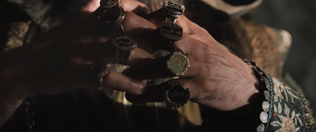 File:Mandarin-rings-iron-man-3.png