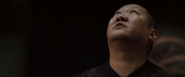 Doctor Strange Final Trailer 09