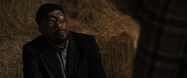 File:NickFury-HayStackChat.jpg
