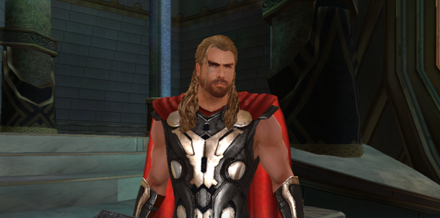 File:Thor TDDW Game.PNG