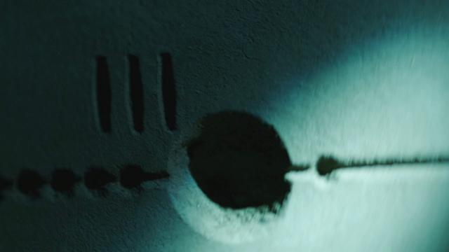 File:Alien Equation - Magical Place.png