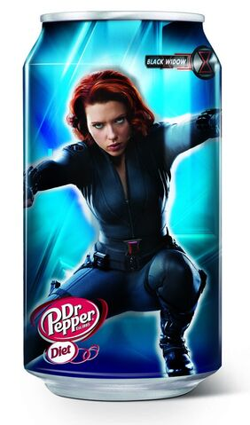 File:Dr Pepper The Avengers can 4 - Black Widow.jpg