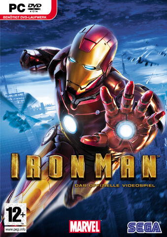 File:IronMan PC Aust cover.jpg