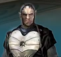 File:Malekith icon.png