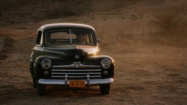 File:SSR Agent Vega's Car (2x09).png