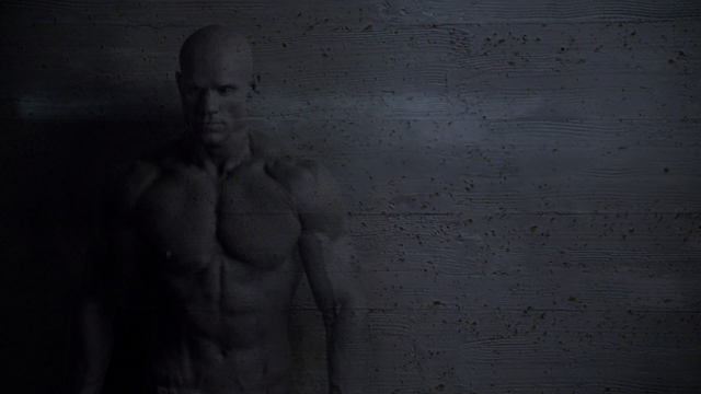 File:Absorbing Man - Stone.png