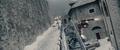Thumbnail for version as of 18:14, November 12, 2014