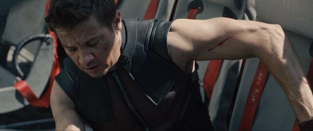 File:Hawkeye-BeenALongDay.jpg