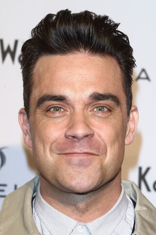 File:Robbie Williams.jpg
