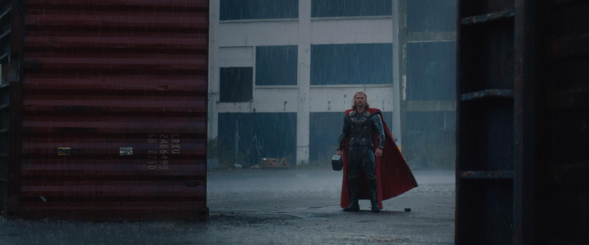 File:Thor earth.jpg