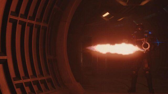 File:Hydra flame.JPG