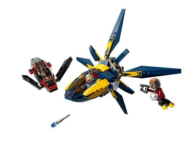 File:Lego Xandar.jpg