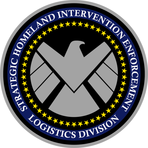 File:SHIELD S4.png