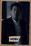 Card23-Nobu