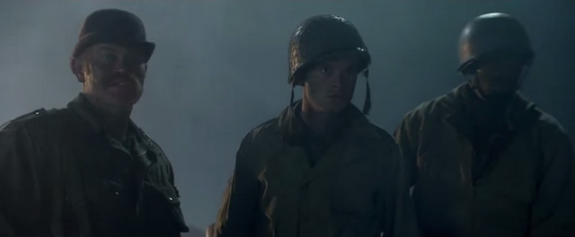 File:DumDum-Bucky-Gabe-WWII.png