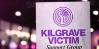Kilgrave Victim Support Group